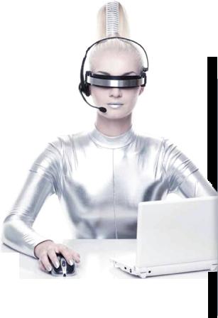 """רובוט מכירות - תוכנות נדל""""ן"""