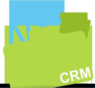 """crm נדל""""ן - תוכנה לניהול שיווק ומכירות ושירות לקוחות"""