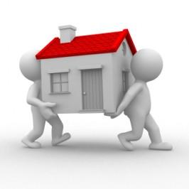 רצף קבלת החלטות ברכישת דירה